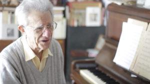 compositor que musicou o hino do MST