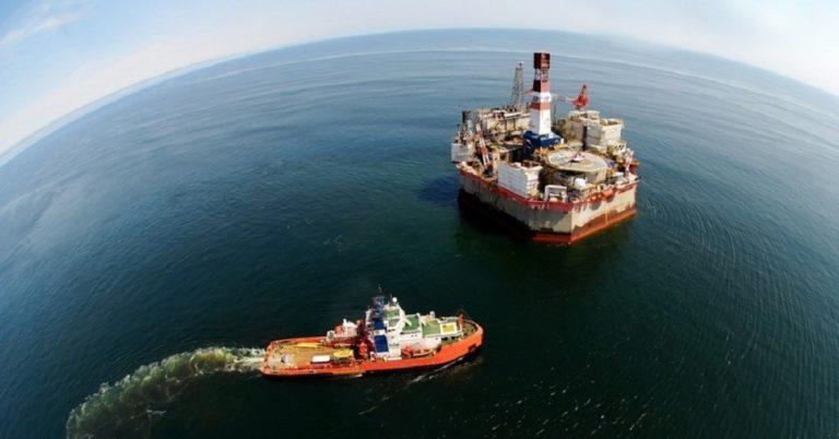 Seis motivos para manter a Petrobrás como operadora  única  na  área  do  pré-sal