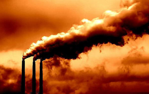 Mudanças climáticas: armando a armadilha