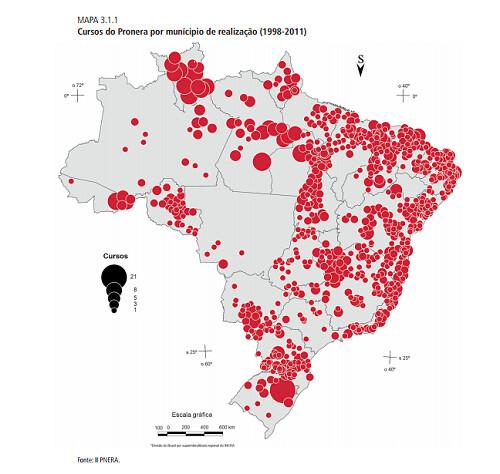 Cursos_do_Pronera_por_município_de_realização_(1998-2011).jpg