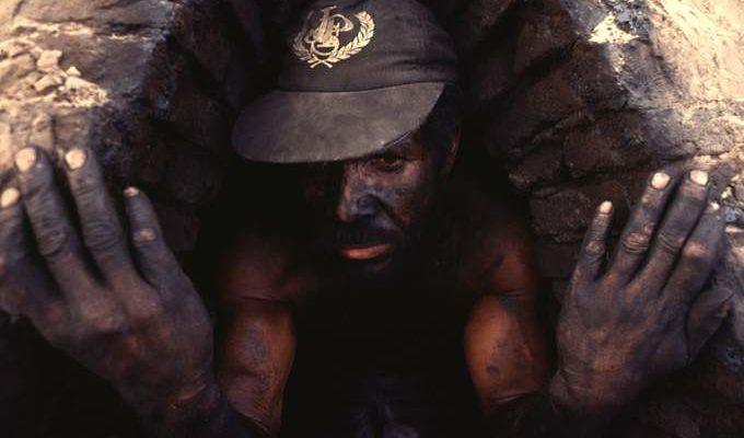 Projeto sobre trabalho escravo tem 'contorno de Idade Média', diz MPT