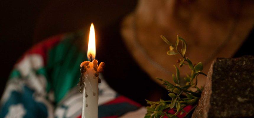 Saberes tradicionais de cura fortalecem a identidade das Benzedeiras