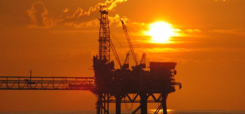 Movimentos sociais lançam manifesto em defesa da Petrobrás