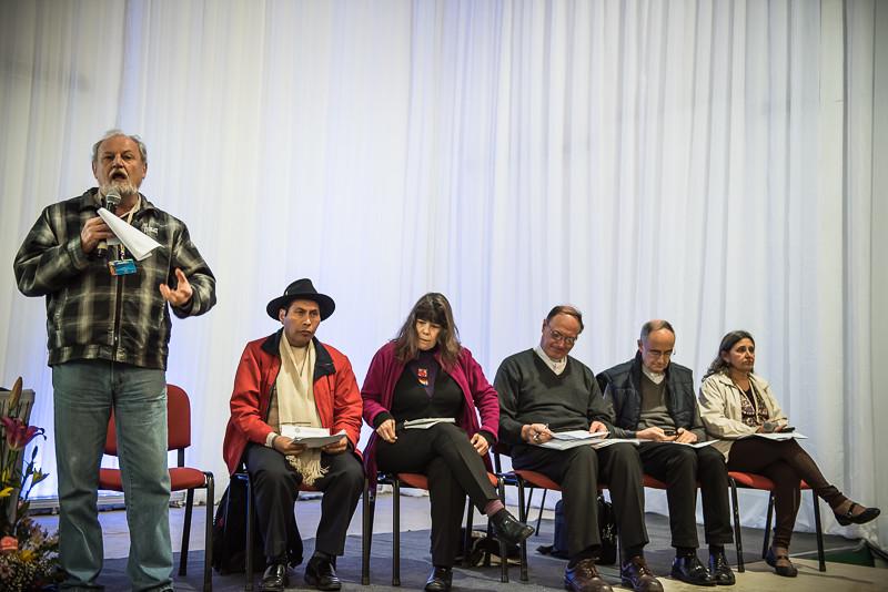 07-07-2015 Encontro Mundial dos Movimentos Populares - Bolivia- foto Lidyane Ponciano (14 de 23).jpg