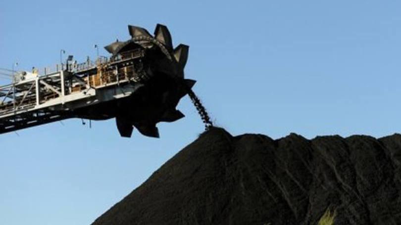mineração.jpg