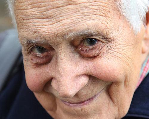 Arturo Paoli, uma vida inteira dedicada aos pobres
