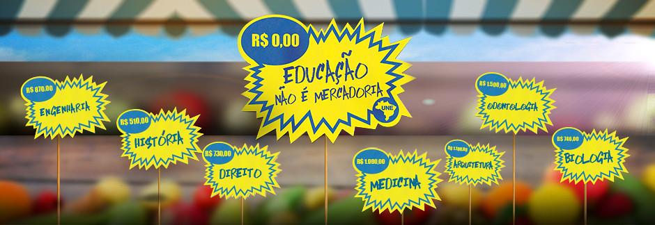 campanha-UNE.jpg