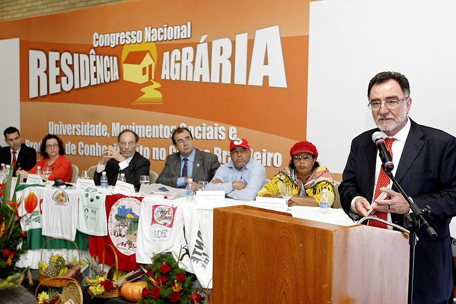 congresso_residencia3.jpg
