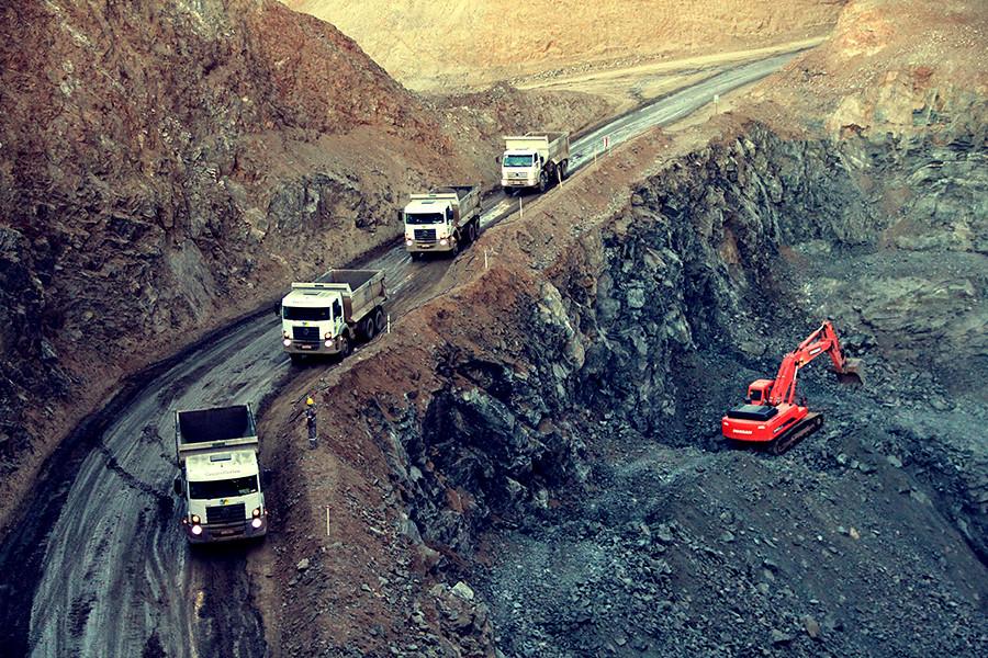 mineração2.jpg