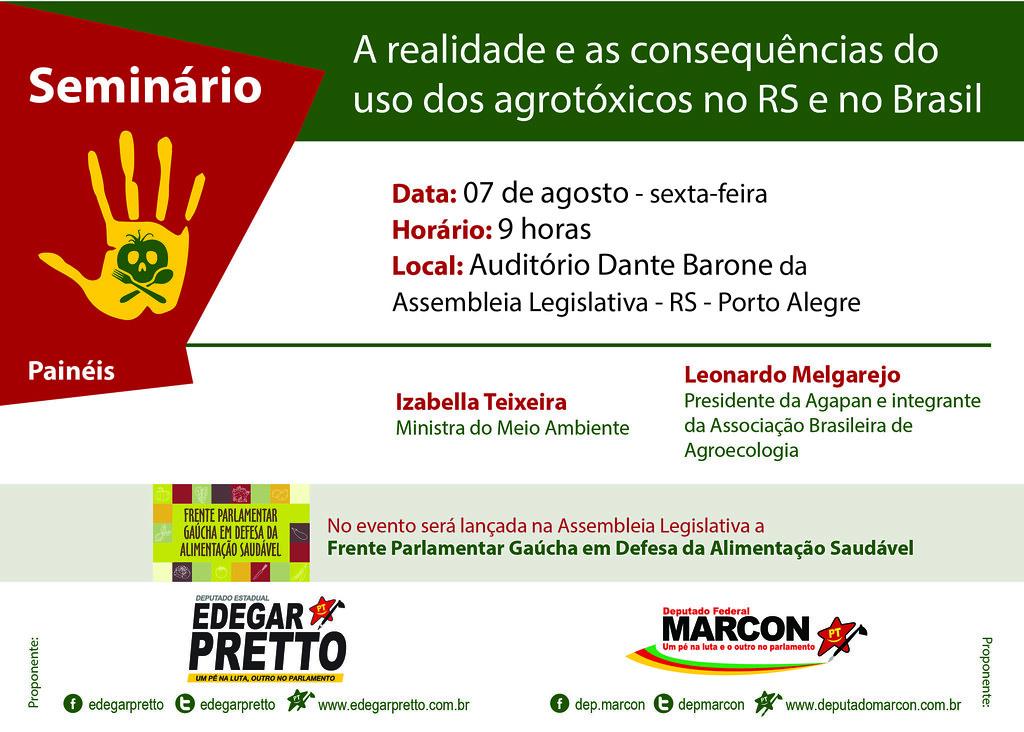 Convite Seminário (2).jpg