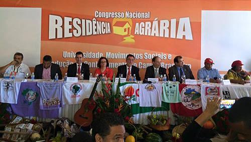 congresso_residencia2.jpg