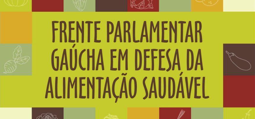 Seminário discute as consequências do uso dos agrotóxicos no Brasil
