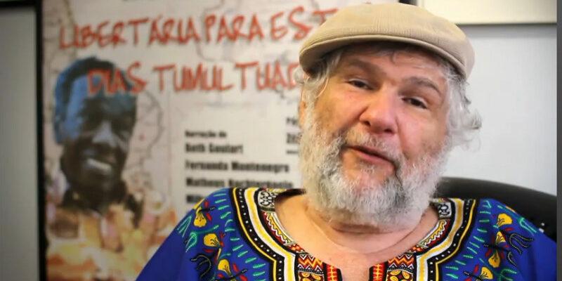 Documentário O Veneno Está na Mesa 2 é o melhor longa do FICA 2015
