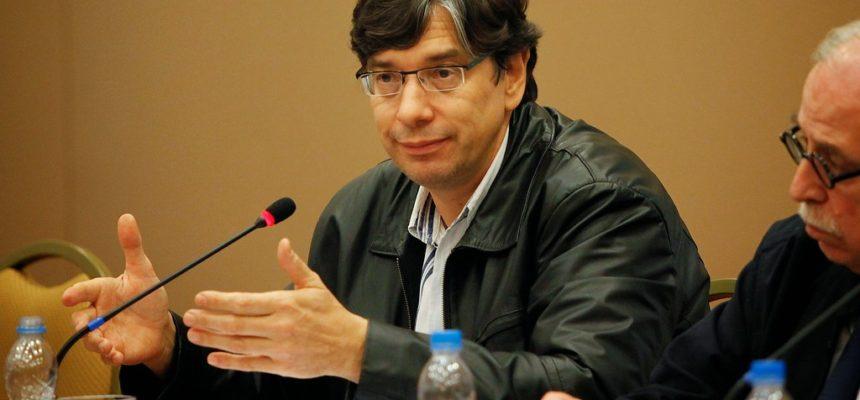 """""""A política econômica atual não resultará na retomada do crescimento"""", diz Marcio Pochmann"""