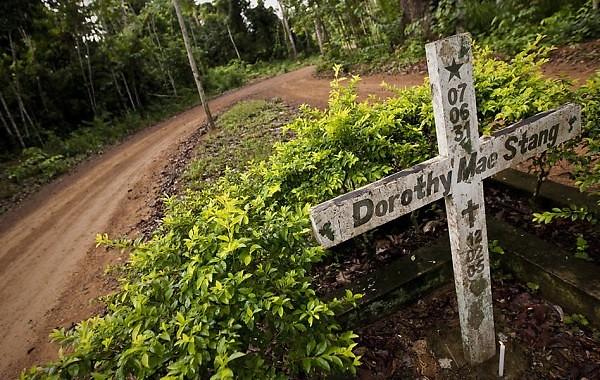 AM tem 38 ameaçados em conflitos de terras: 'mortes anunciadas', diz CPT
