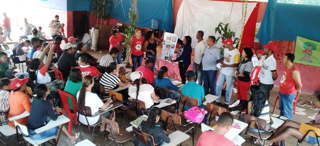 Na Bahia, encontro discutirá os desafios da educação do campo