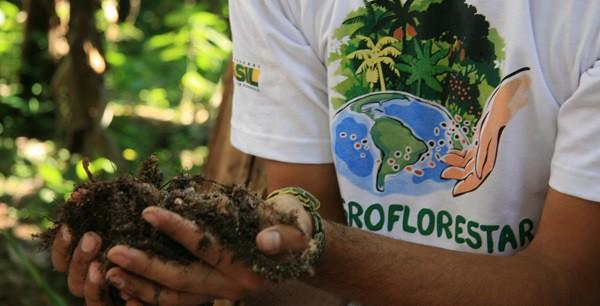 Escolas do Rio Grande do Sul se preparam para mostrar experiências no 2° Enera