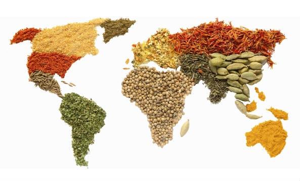 Direito à alimentação: Entre a crise, os venenos e a Expointer
