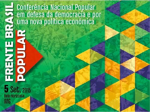 frente brasil popular cartazete.jpg