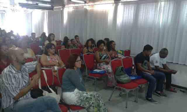 Movimentos apontam Pronera como ferramenta de inclusão social para o campo