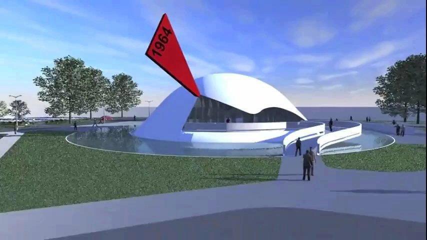 Proposta do Memorial.jpg