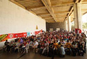 Movimentos sociais propõem a construção de Constituintes Populares
