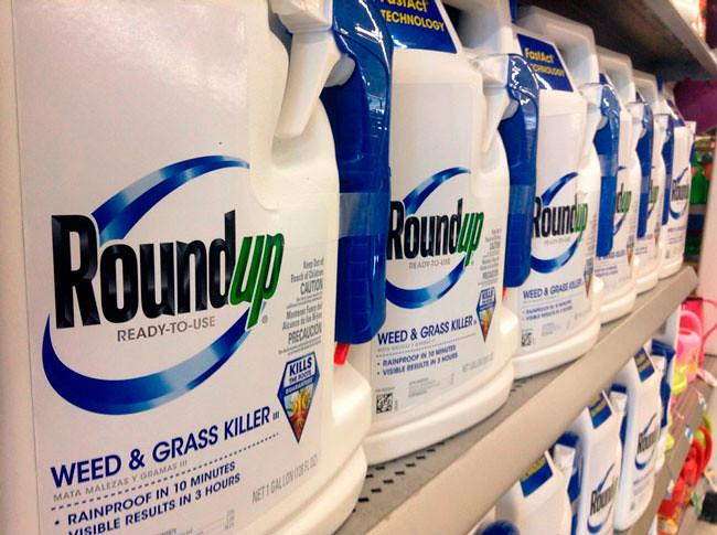 Monsanto-roundup1.jpg