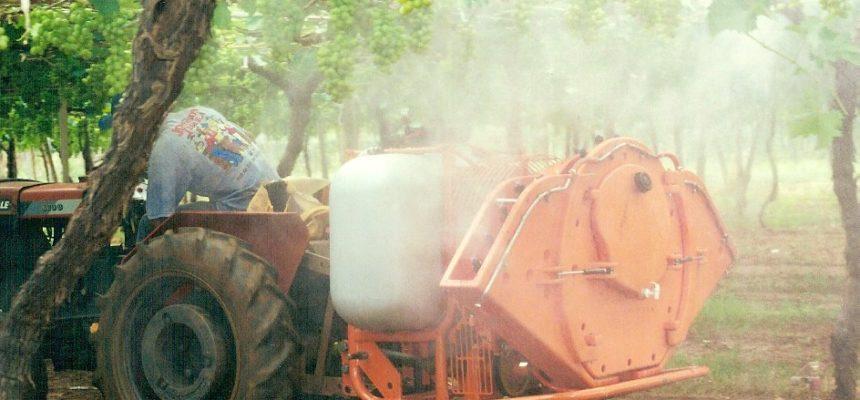 Os números de intoxicação por agrotóxico são suficientemente alarmantes, afirma especialista