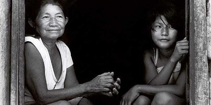 povos_indigenas.jpg