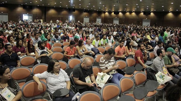 Belém sedia maior evento de agroecologia do Brasil