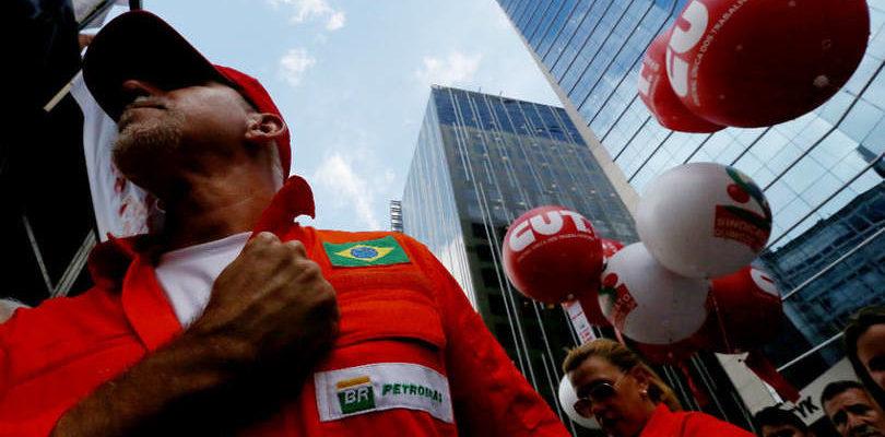 No próximo sábado, movimentos saem às ruas em Dia Nacional de Luta