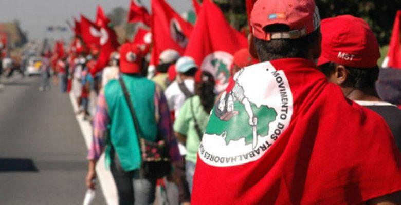 MST obtém promessa de Alckmin de liberar áreas para assentar 500 famílias