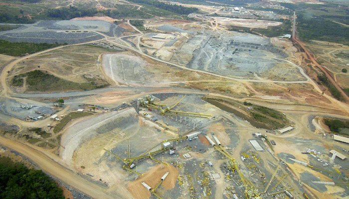Pescadores atingidos pela usina de Belo Monte ficam sem rio e sem peixe, aponta atlas