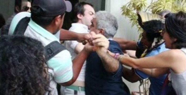 Deputada ruralista manda prender advogado que pedia CPI do genocídio indígena no MS