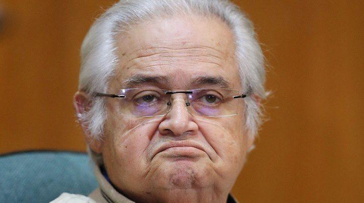 Sem Terra ocupam fazenda improdutiva do ex-deputado Pedro Corrêa, em PE