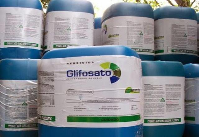 glifosato2.jpg