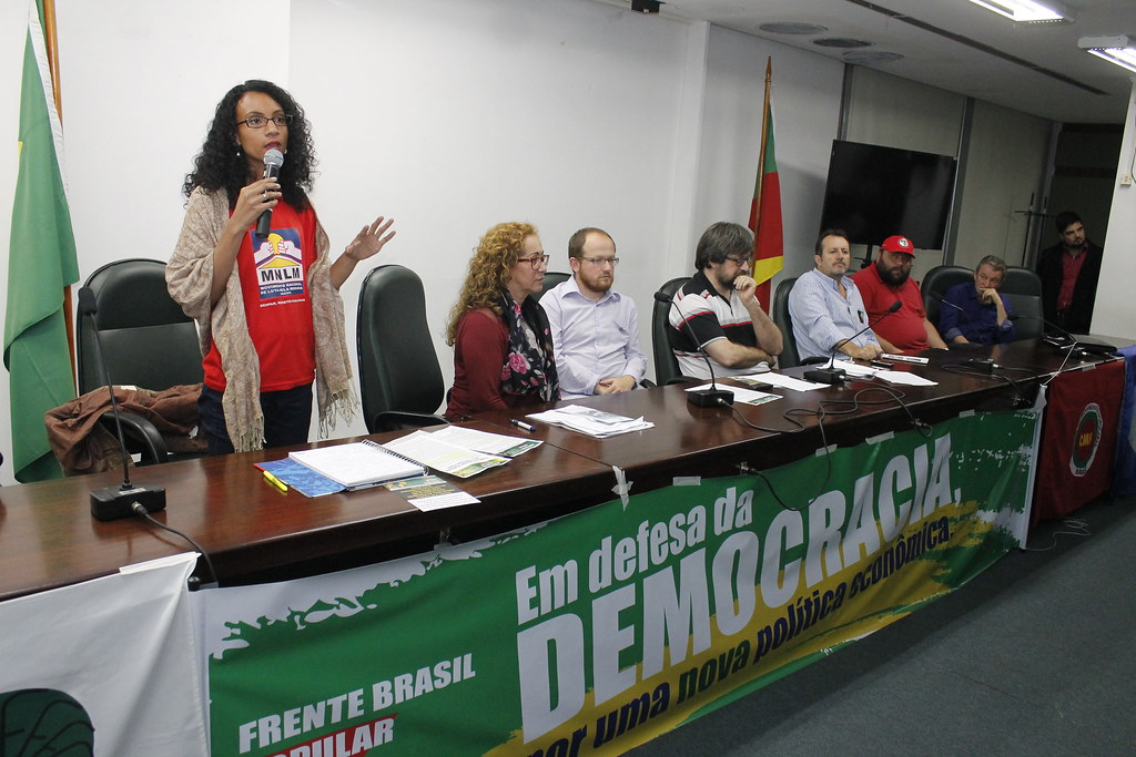 Suelen Aires Gonçalves.JPG