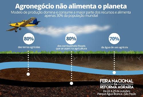info agrotoxicos (1)!.jpg