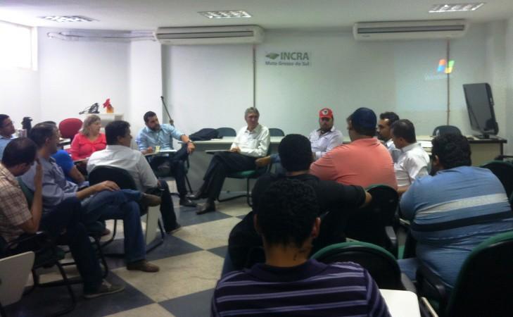 Reunião_IncraMST (1).JPG