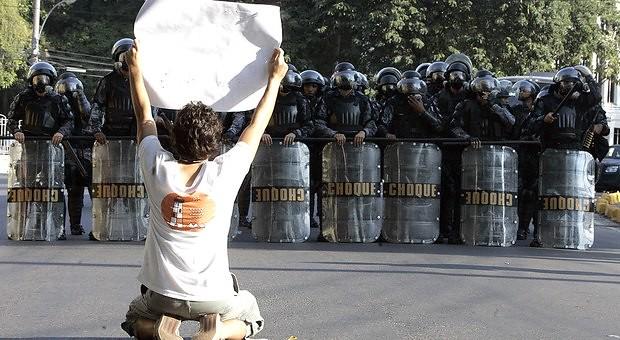 violencia policial.jpg