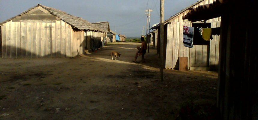 Jovens Sem Terra são vítimas de emboscada no Pará