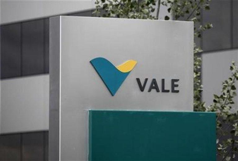 500 empresas devem R$ 392 bilhões à União; mineradora Vale lidera o ranking