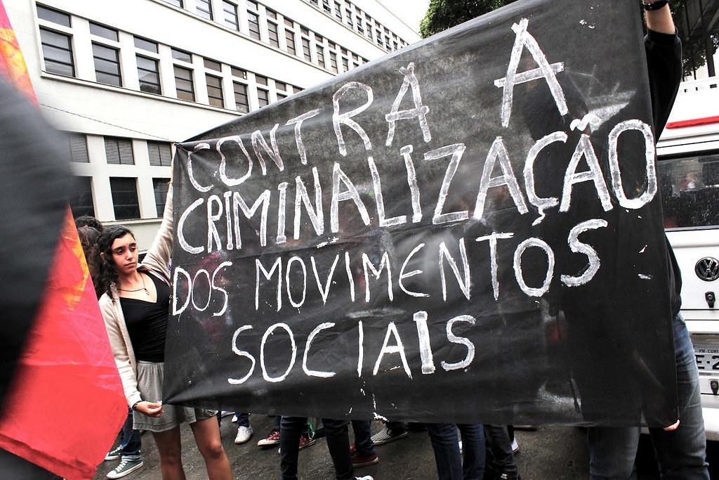 contra a criminalização.jpg