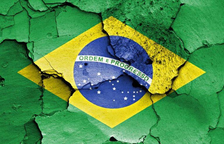 Doutor em direito analisa os desafios de elaborar um projeto popular para o Brasil