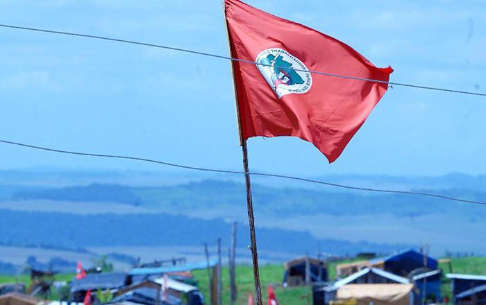 MST ocupa fazenda no Paraná e exige sua desapropriação para reforma agrária
