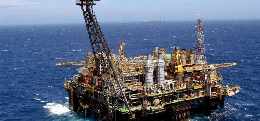 Petróleo e energia são temas de seminário estadual em Porto Alegre