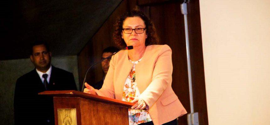 Convênio prevê a implantação de 170 agroindústrias em assentamentos da BA