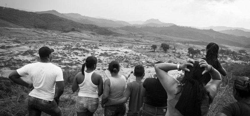A Vale da morte: Uma tragédia que poderá ficar impune!