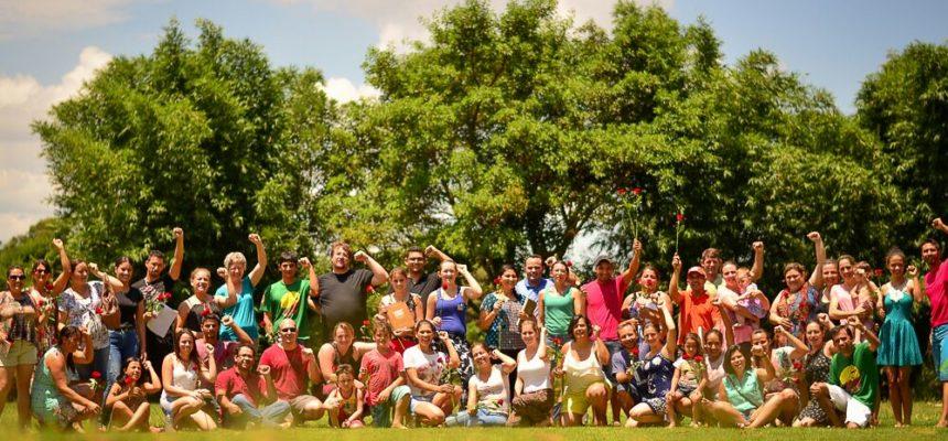 Educadores se formam em Curso de Especialização  no Paraná