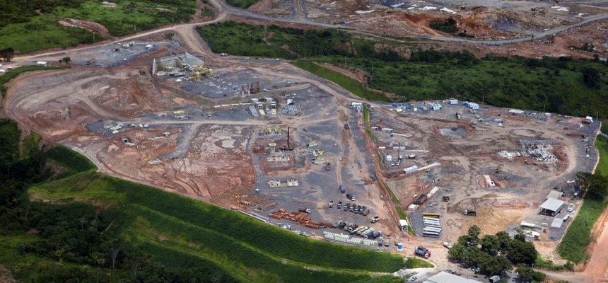 Justiça suspende licença de Belo Monte e pede reestruturação da Funai no Pará